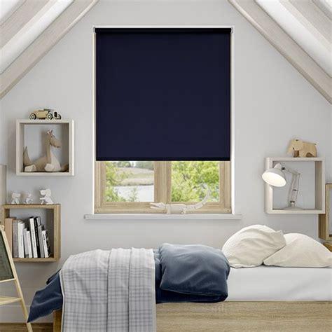 46 Tefity Set 3in1 Royalblue bedroom 47 blue bedroom ideas smart