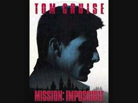 theme songs youtube mission impossible theme song youtube