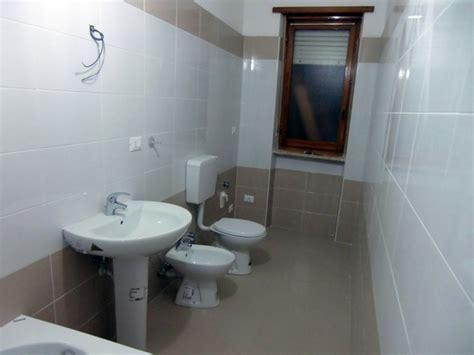 bagno ristrutturato foto bagno ristrutturato di dtr costruzioni 45556