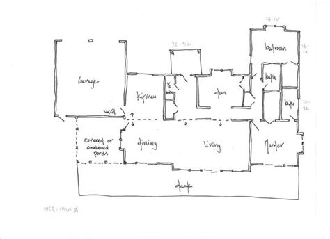 ocean view house plans home plans ocean view house design plans