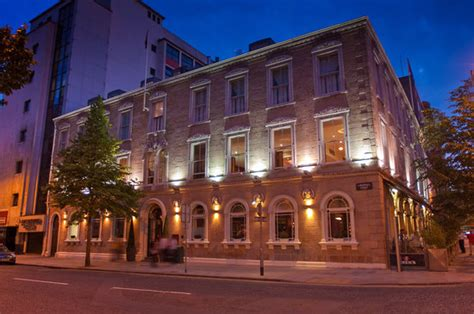 belfast hotels compare 44 hotels in belfast 29182 ten square belfast northern ireland hotel reviews