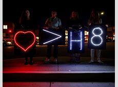 Orlando club shooting: LGBT community unites to send ... Victims List Orlando Shooting