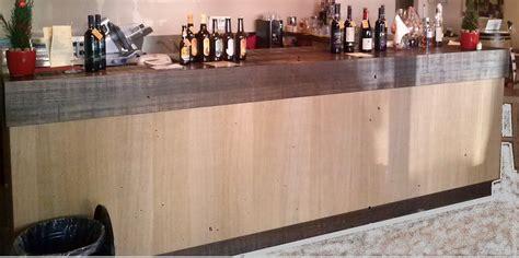 pedane per bar vendesi bancone bar usato con pedana e cella frigo