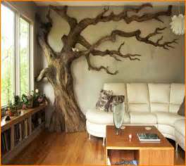 African American Home Decorating Ideas large metal tree wall art 1 wall decal