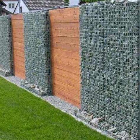 compound wall designs for house in india image result for modern compound wall designs in india compound wall and gate