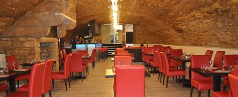 le bureau bruay le bureau restaurant restaurants le bureau aubiere