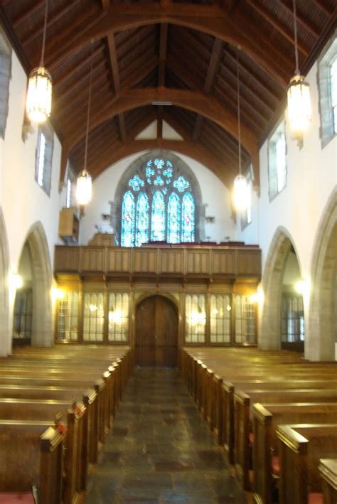 grace church columbia sc
