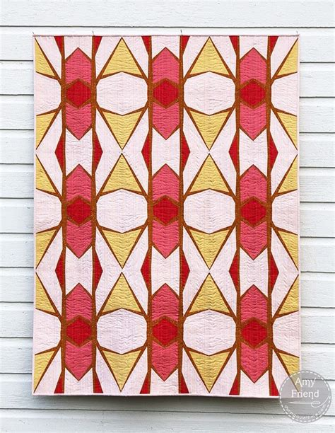 modern quilts designs of the new century books 1612 best images about b l o g g e r s on