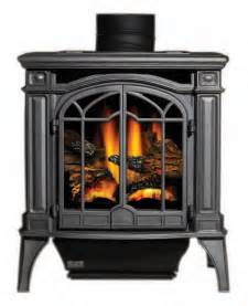 Propane Fireplace Heaters For Homes best propane heaters for the home photos 2017 blue maize