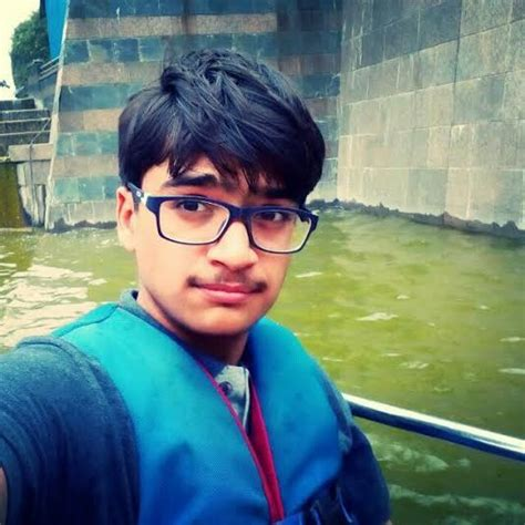 Iit Delhi Mba Pagalguy by Jee 2016 Topper Deepanshu Jindal Chooses Iit Delhi
