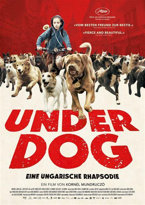 underdogs film streaming underdog dvd oder blu ray leihen videobuster de