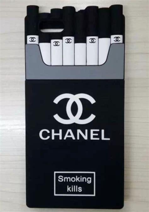 Exppria Denim Samsung Grand Prime chanel cigarette iphone kills iphone 5 5s 6 6 plus