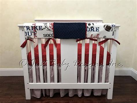 Mini Crib Bedding Set Boys Baby Boy Mini Crib Bedding Boy Mini Crib Baby Bedding