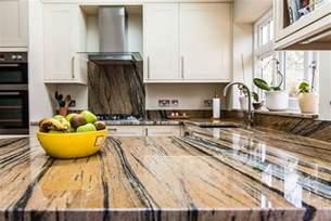 Granite Look Kitchen Worktops Granite Worktop Fitters Surrey Granite Kitchen Work Tops