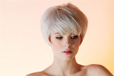 jumbo play with your hair cut on the side hair cut and finish at a hair group salon
