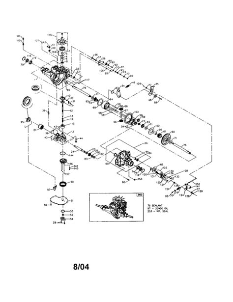 craftsman gt 5000 parts diagram sears gt 5000 wiring diagram sears get free image about