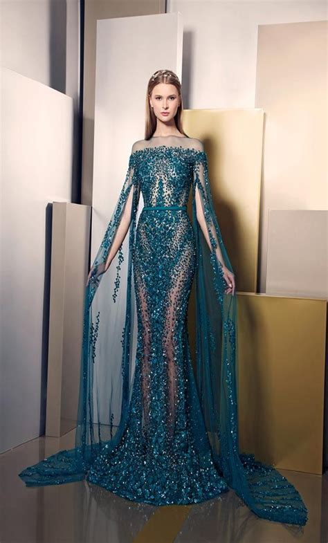 best 25 haute couture ideas on haute couture
