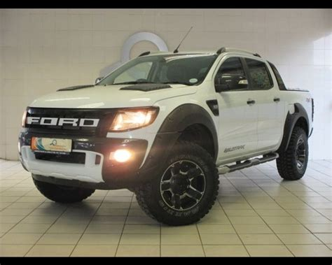 17 Best ideas about Ford Ranger Price on Pinterest   Ford