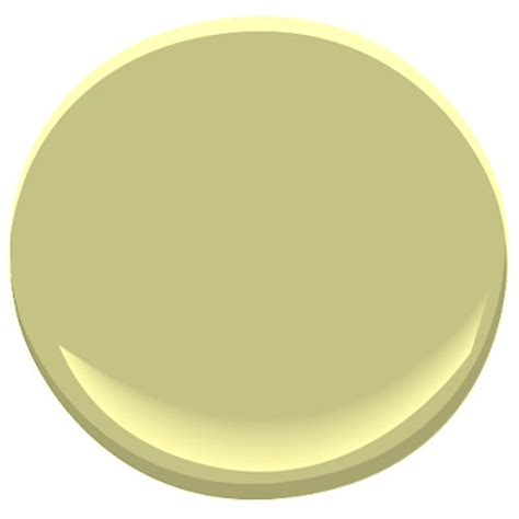 dill pickle 2147 40 paint benjamin dill pickle paint colour details