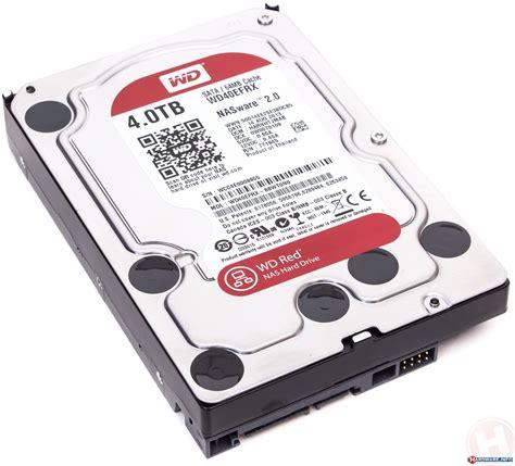 Hardisk 4tb western digital 4tb review 4tb nas disk