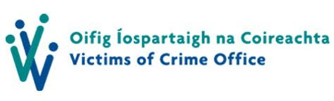 Office Of Victims Of Crime by Victims Of Crime Office Home Page