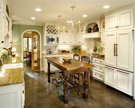 French Country Kitchen Ideas Pictures modern french country kitchen design ideas amp remodel