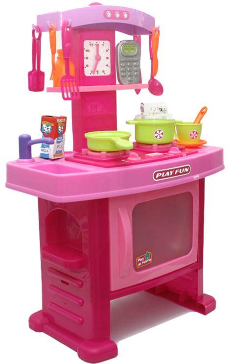 Mainan Masak Masakan Kitchen Dishware Set jual mainan masak masakan kitchen set model a kurma toys