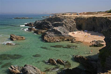 beaches in porto portugal porto covo gallery enjoy portugal holidays