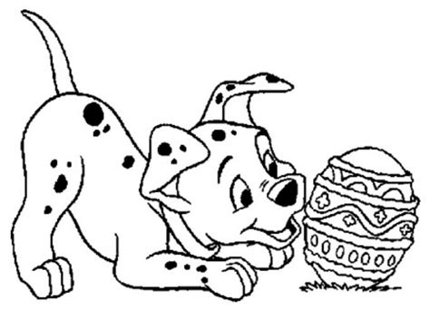 mario easter coloring pages disney easter colouring pages 477708 171 coloring pages for