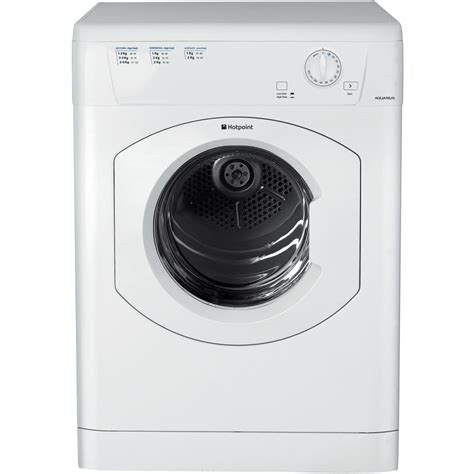 100 hotpoint tumble dryer wiring diagram cooker