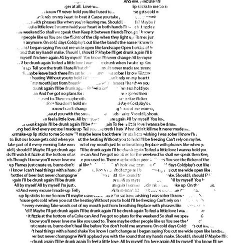 ed sheeran perfect genius 25 best images about ed sheeran lyrics on pinterest