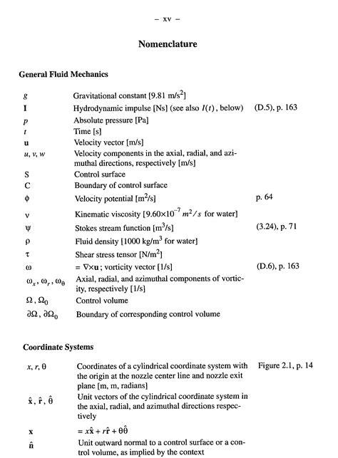latex nomenclature tutorial current events essay