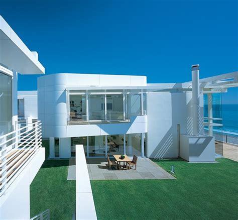 the taste of beach with beach house design home design beste haus wundersch 246 ne strand haus im malibu