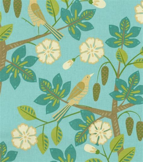 minted temporary fabric wallpaper julep 32 best osborne and little fabric images on pinterest
