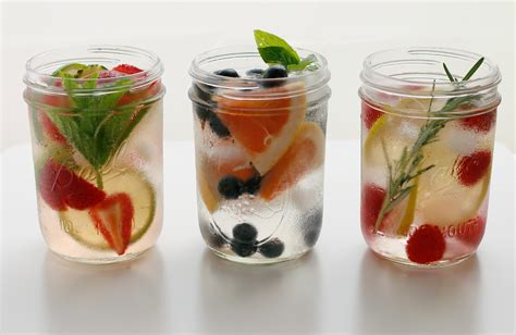 fruit water fruit infused water 50 and beyond