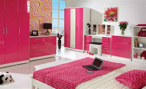 Pink Bedroom Ideas For Toddlers by Bedroom Pink Bedroom Ideas Rustic