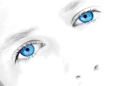 imagenes de unos ojos imagenes de unos ojos llorando para colorear imagui