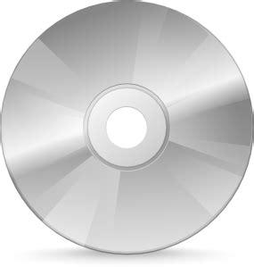 compact disc clip art at clker.com vector clip art