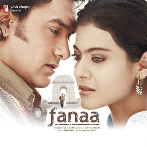 download mp3 from fanaa fanaa song from fanaa download mp3 or play online now