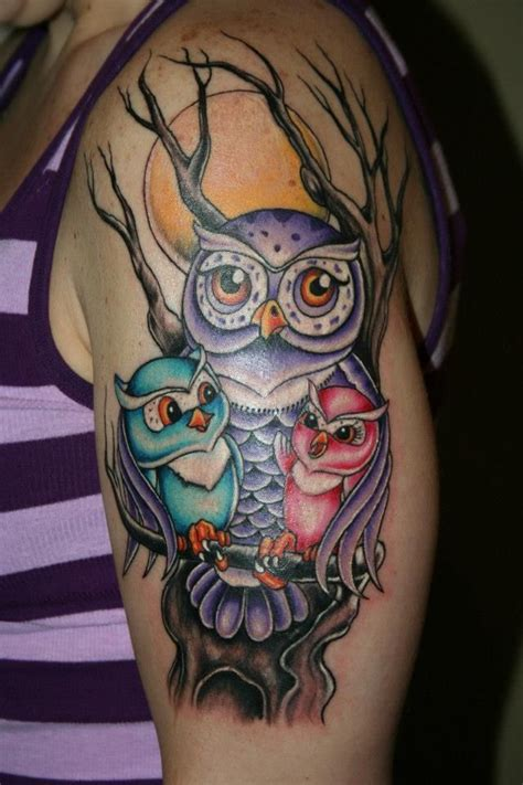 owl tattoo represents 25 best ideas about watercolor owl tattoos on pinterest
