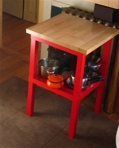 lack table hacks ikea lack table hacks 12 inspiring diy projects
