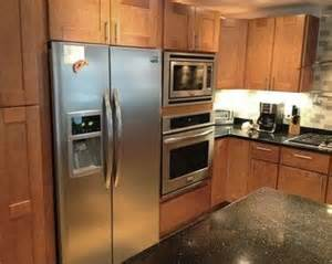 wall oven next to fridge pinterest discover and save creative ideas
