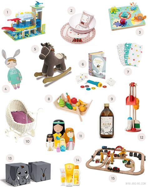 weihnachtsgeschenke baby unsere liebsten weihnachtsgeschenke f 252 r babys und