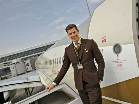 etihad airways cabin crew cabin crew manager in middle east my marketing journey