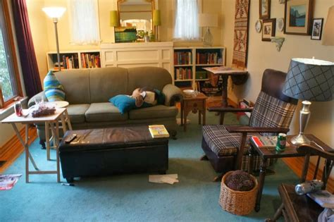 dirty living room image gallery messy bedroom messy apartment room the