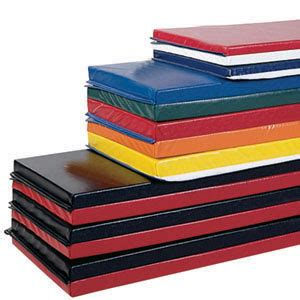 Martial Arts Mats For Sale by Martial Arts Mats For Sale