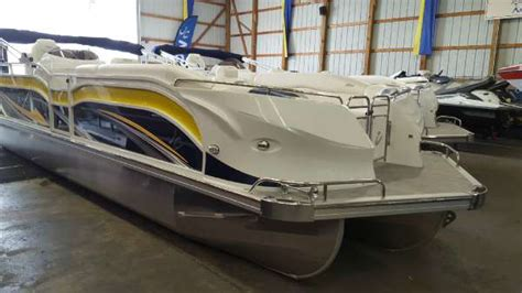 j boats inc jc boats for sale boats