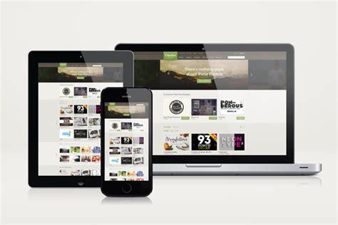 responsive design mockup tools responsive website mockup template prv2 o png 1408627880