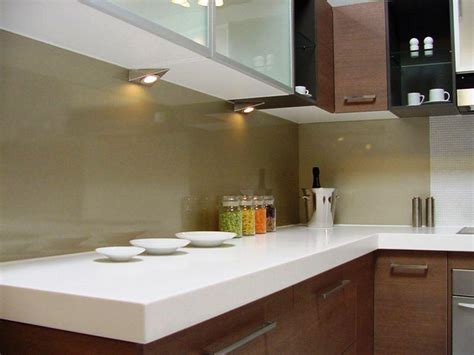 modern countertops modern kitchen counter home design ideas