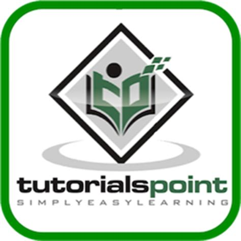 Tutorialspoint For Python | tutorials point windows phone apps games store united